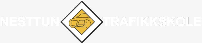 Nesttun trafikkskole