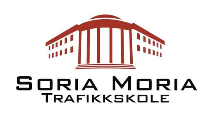 Soria Moria Trafikkskole