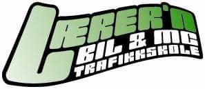 lærern-bil-og-mc trafikkskole
