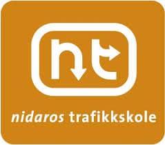 Nidaros trafikkskole